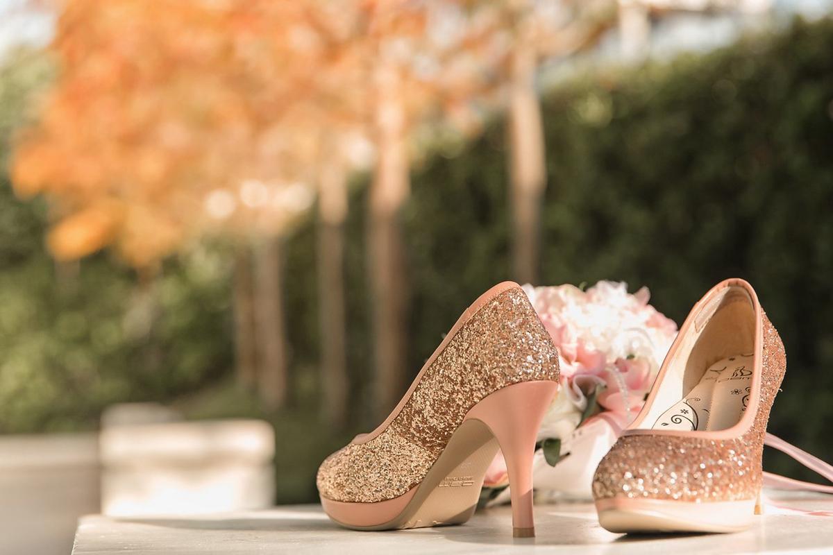 結婚儀式,婚攝,婚禮攝影,台中心之芳庭