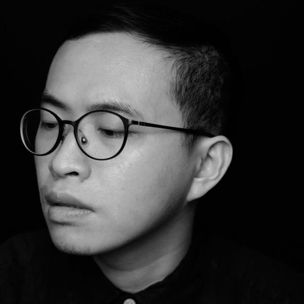 婚禮紀錄/動態錄影師小夫