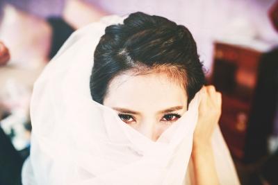 【婚前準備】 肌膚保養需要專業
