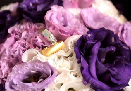 《台北婚錄》幸福的閃亮亮