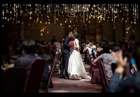 《台中婚攝》 這絕美的幸福啊 / 成都雅宴時尚會館