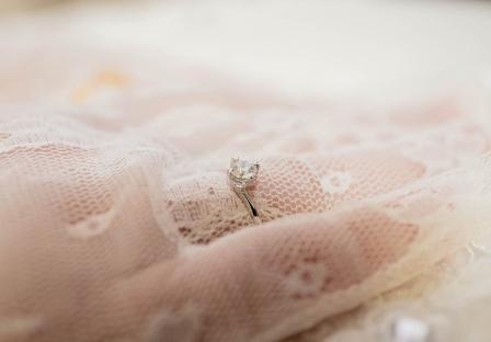 《嘉義婚攝》 閃耀的甜蜜承諾