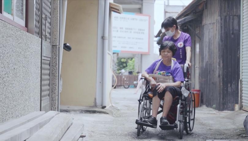 《企業形象》 動態錄影-台東縣衛生局