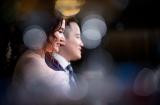 《台東婚攝》讓婚禮燦爛在愛中 / 台東桂田喜來登酒店