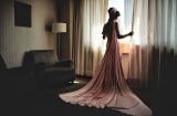 《新竹婚攝》期盼幸福的降臨 / 新竹美麗信酒店