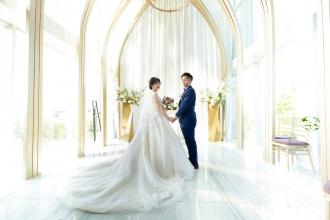《台中婚攝》最幸福的角度 / 萊特薇庭