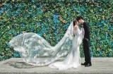 《桃園婚攝》幸福,輕舞飛揚 / 皇家薇庭